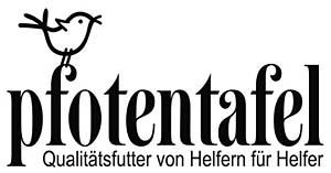pfotentafel-logo-300